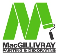 MacGillivray House Painting & Decorating | Newmarket, Aurora, King City, Richmond Hill, Markham